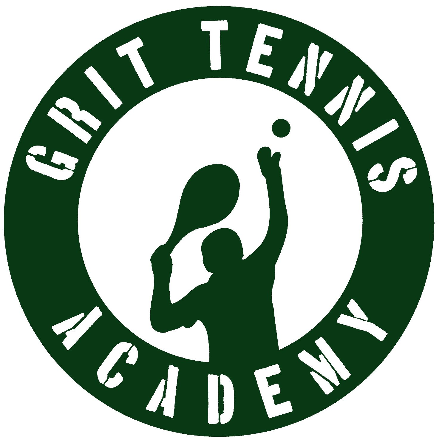 GRIT TENNIS ACADEMY Cairns Northern Beaches